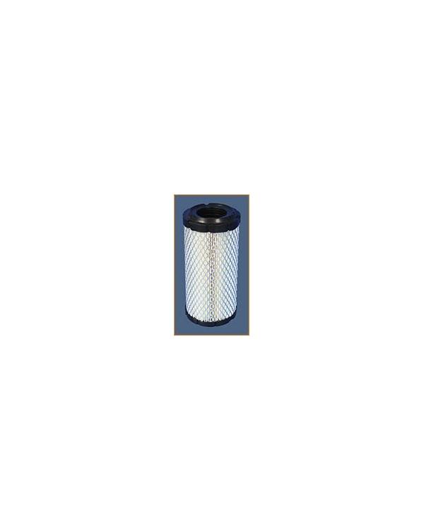 R631 - Filtre à air