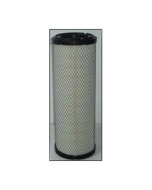 R639 - Filtre à air