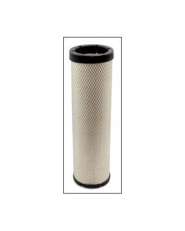 R653 - Filtre à air