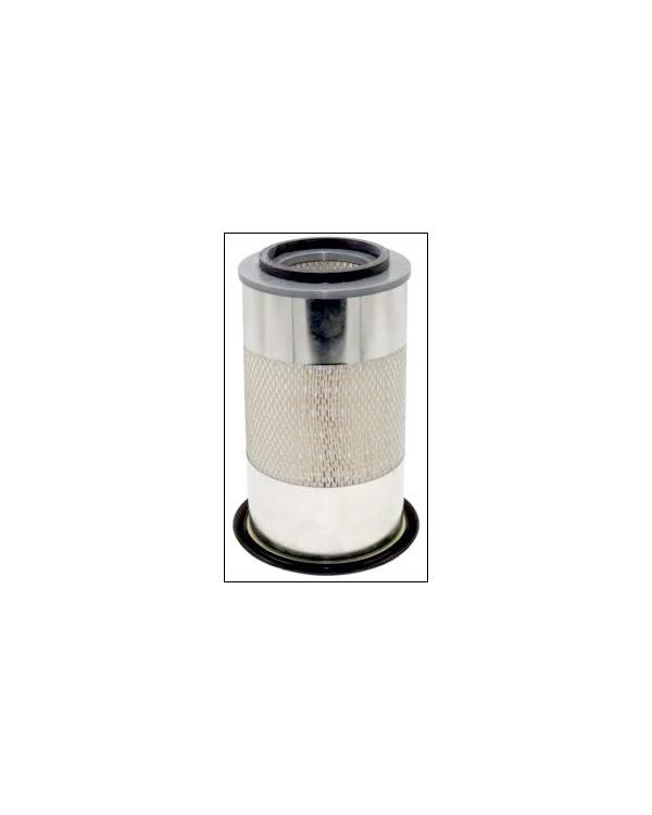 R658 - Filtre à air