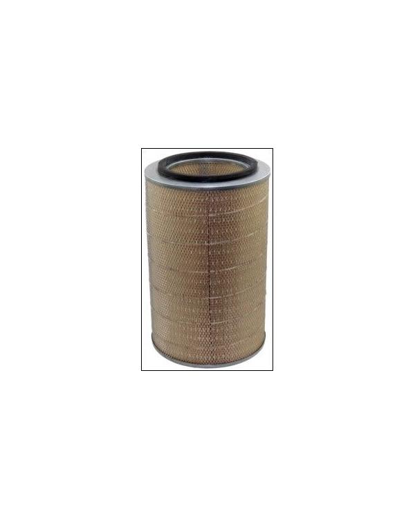 R662 - Filtre à air