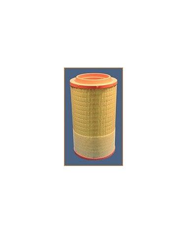 R676 - Filtre à air