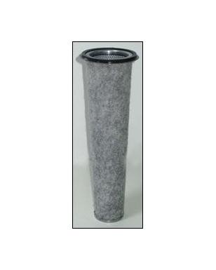 R686 - Filtre à air