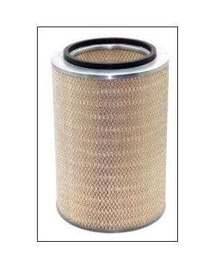 R690 - Filtre à air