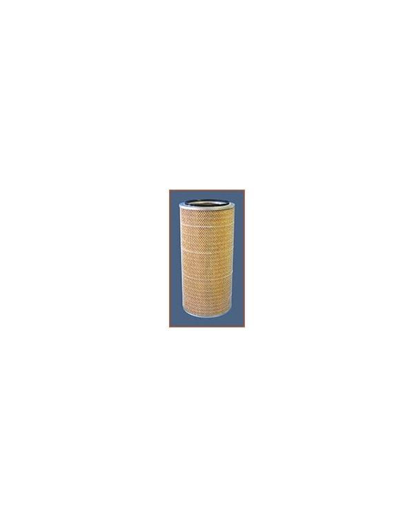 R692 - Filtre à air
