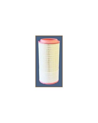R694 - Filtre à air