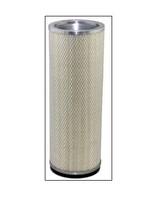 R698 - Filtre à air