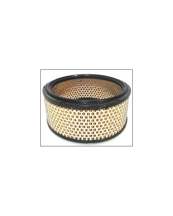 R718 - Filtre à air