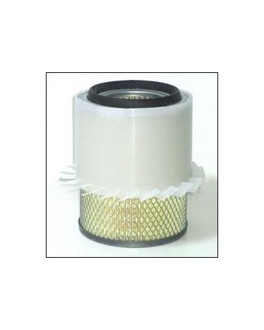 R729 - Filtre à air