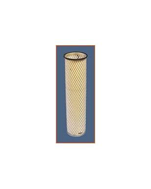 R772 - Filtre à air