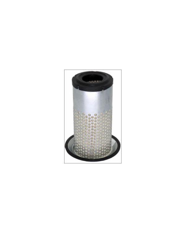 R773 - Filtre à air