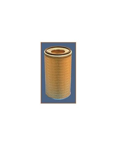 R784 - Filtre à air