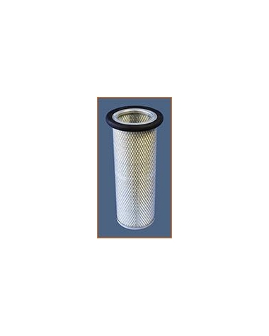R794 - Filtre à air