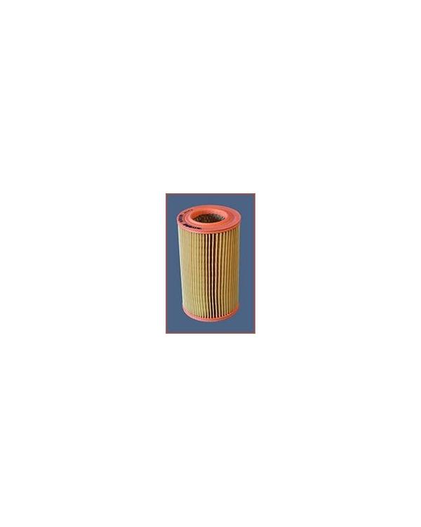 R800A - Filtre à air