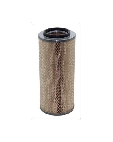 R811 - Filtre à air