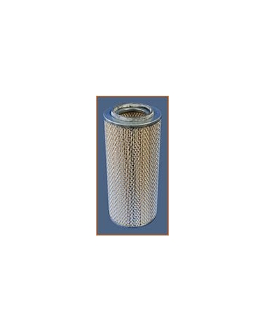 R828 - Filtre à air