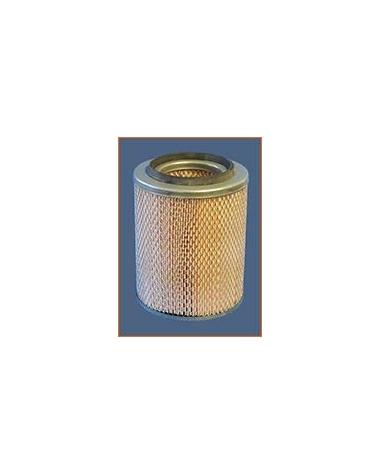 R837 - Filtre à air