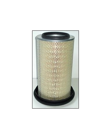 R839 - Filtre à air