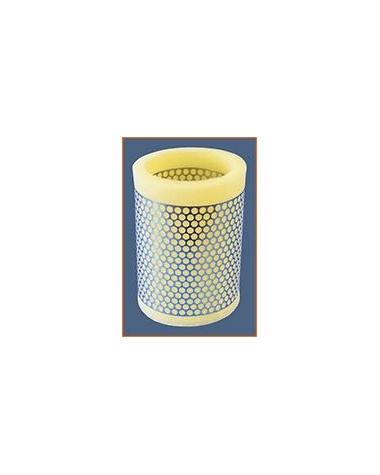 R843 - Filtre à air
