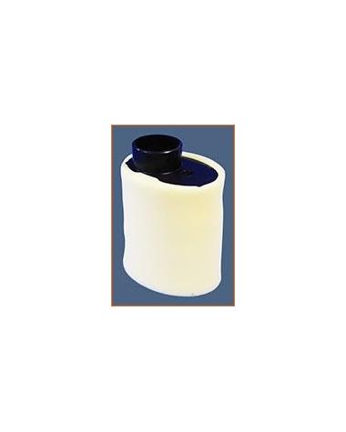 R844 - Filtre à air