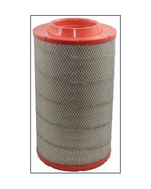 R852 - Filtre à air