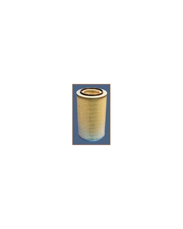 R860 - Filtre à air