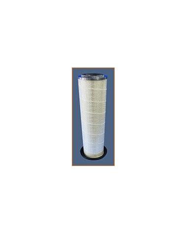 R867 - Filtre à air