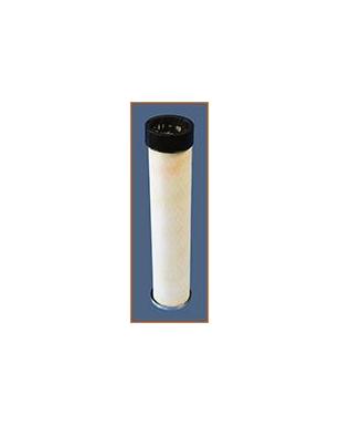 R870 - Filtre à air