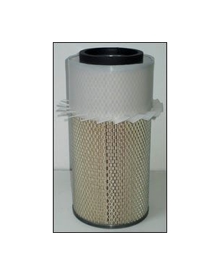 R878 - Filtre à air