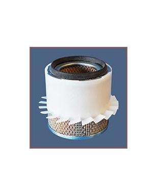 R878C - Filtre à air