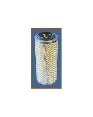 R881 - Filtre à air