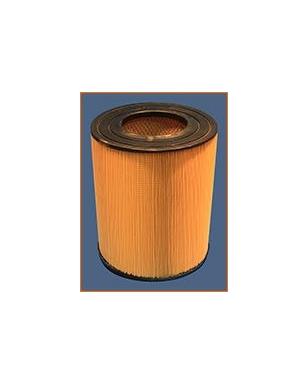 R882 - Filtre à air