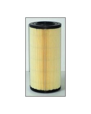 R886 - Filtre à air