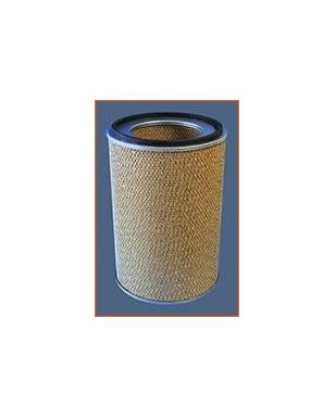 R893 - Filtre à air