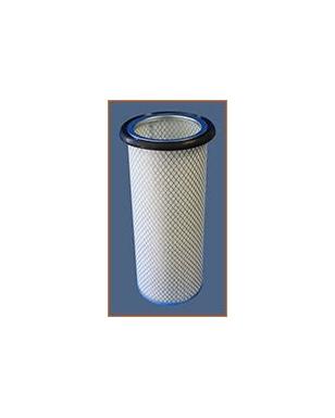 R894 - Filtre à air