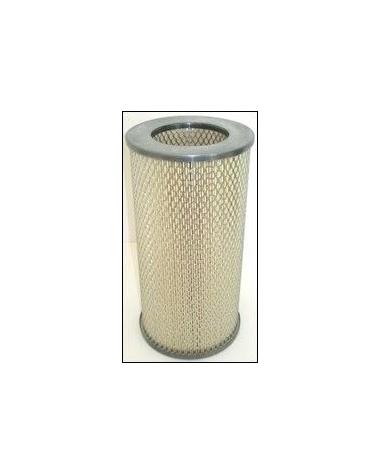 R905 - Filtre à air