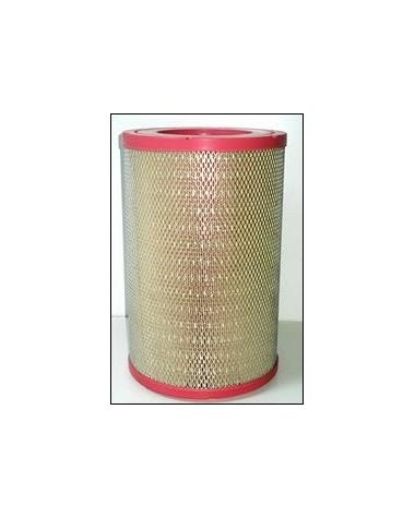 R909 - Filtre à air