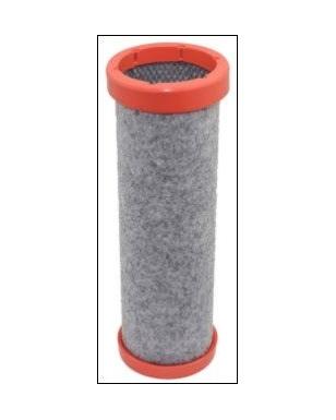 R910 - Filtre à air