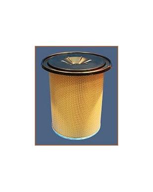 R915 - Filtre à air
