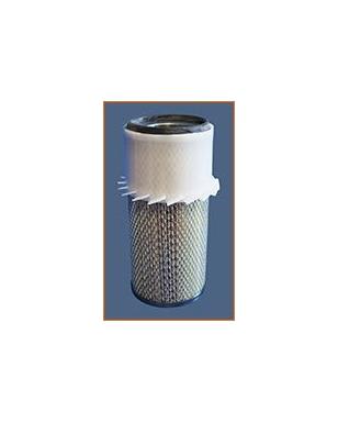 R920A - Filtre à air