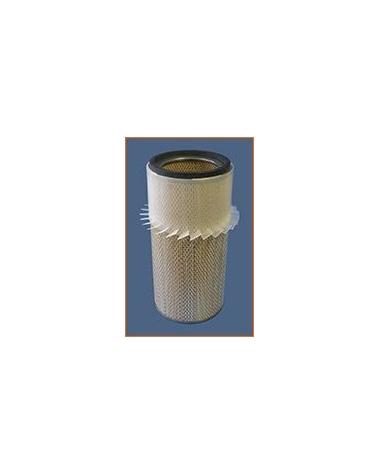 R923 - Filtre à air