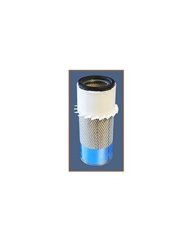 R931 - Filtre à air