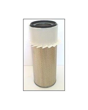 R932 - Filtre à air