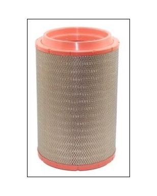 R940 - Filtre à air