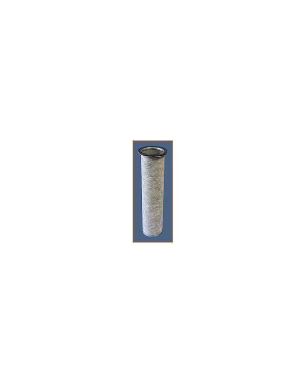 R949 - Filtre à air