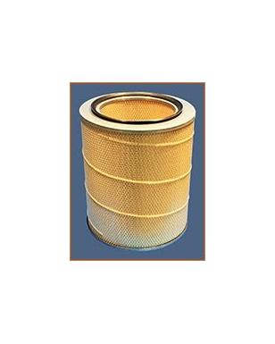 R950 - Filtre à air