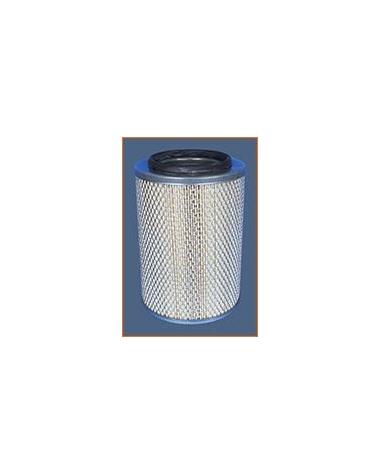 R982 - Filtre à air