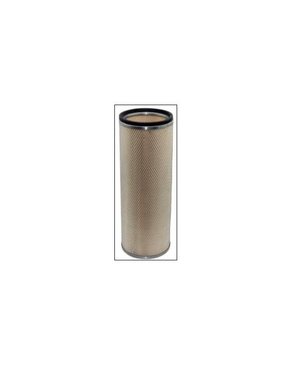 R987 - Filtre à air