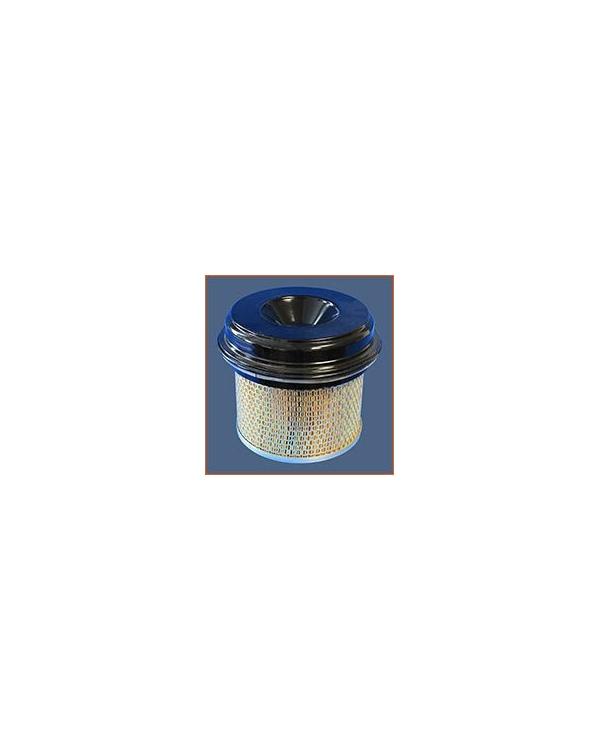 R989 - Filtre à air