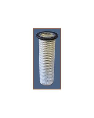 R994 - Filtre à air